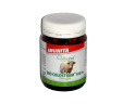 Bio colostrum 300mg 60 cps
