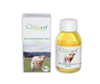 Bio colostrum tekuté 125 ml